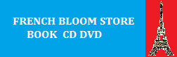 FRENCH BLOOM STORE.png