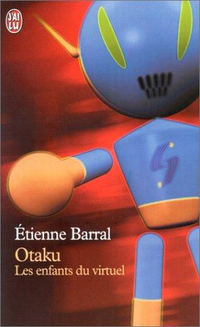 barral01.jpg