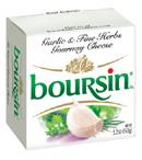 boursin (2).jpg